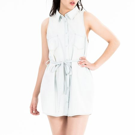 vestido--qd31a346-quarry-azul-qd31a346-1