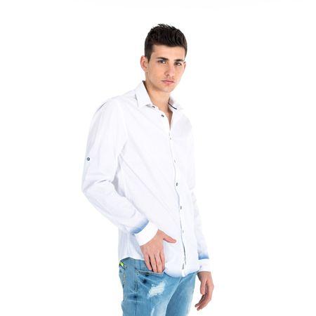 camisa-gc08k816-quarry-blanco-gc08k816-1