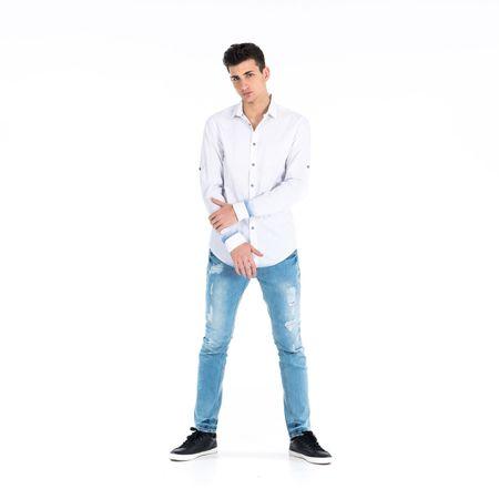 camisa-gc08k816-quarry-blanco-gc08k816-2