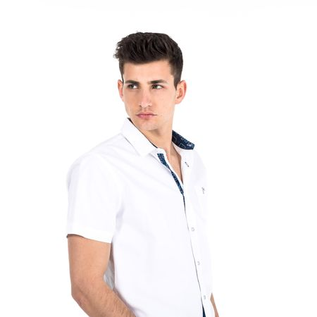 camisa-gc08n302-quarry-blanco-gc08n302-1
