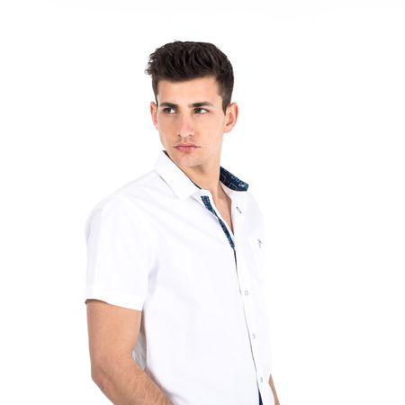 camisa-gc08n302-quarry-blanco-gc08n302-1