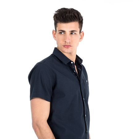 camisa-gc08n303-quarry-negro-gc08n303-1