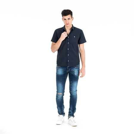 camisa-gc08n303-quarry-negro-gc08n303-2