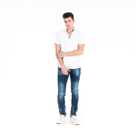 camisa-gc08n302-quarry-blanco-gc08n302-2
