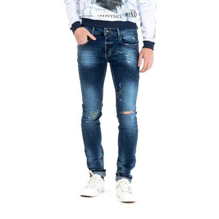 pantalon-axel-gc21o384st-quarry-stone-gc21o384st-1
