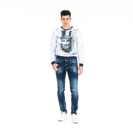 pantalon-axel-gc21o384st-quarry-stone-gc21o384st-2