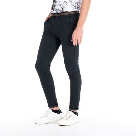 pantalon-super-skinny-gc21t293-quarry-gris-gc21t293-1