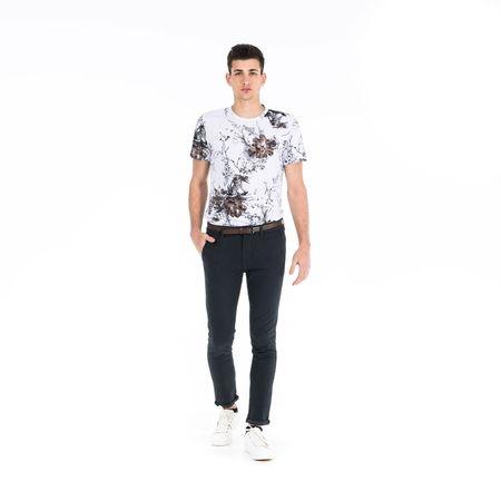 pantalon-super-skinny-gc21t293-quarry-gris-gc21t293-2