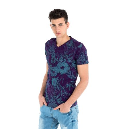 playera-cuello-v-gc24e157-quarry-morado-gc24e157-1