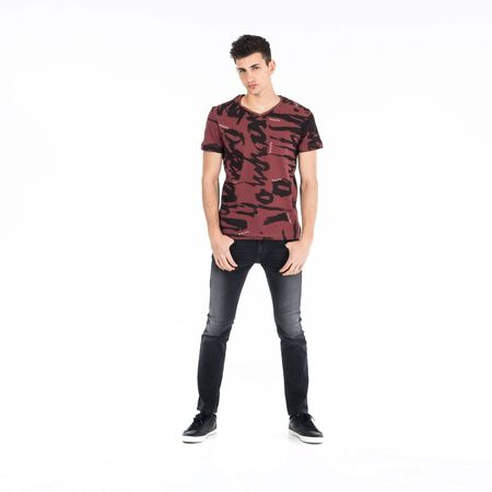 playera-gc24e171-quarry-cafe-gc24e171-2