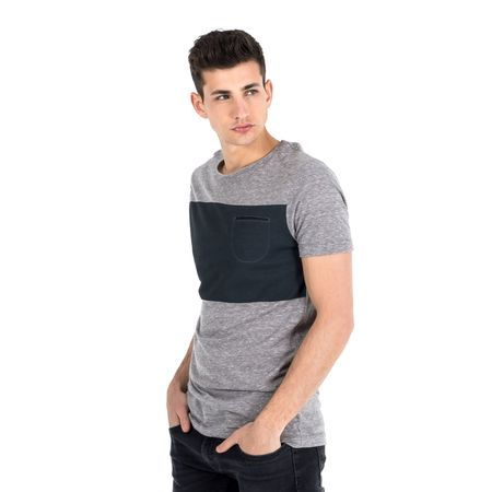 playera-cuello-redondo-gc24e218-quarry-gris-gc24e218-1