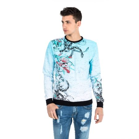 sudadera-capucha-gc25x774-quarry-azul-gc25x774-1