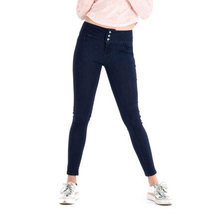 pantalon-constance-gd21q260dg-quarry-desengomado-gd21q260dg-1