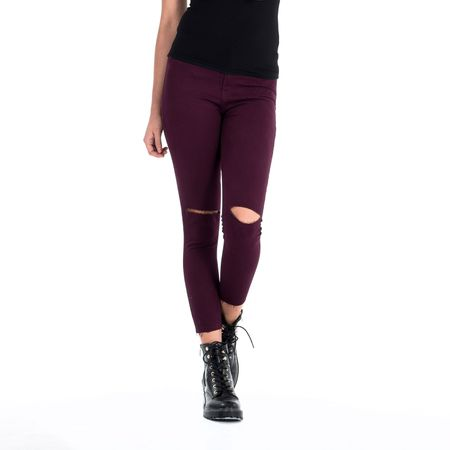 pantalon-shaila-gd21u560-quarry-vino-gd21u560-1