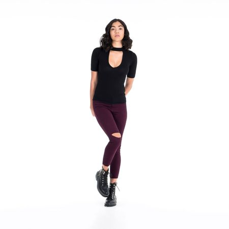 pantalon-shaila-gd21u560-quarry-vino-gd21u560-2