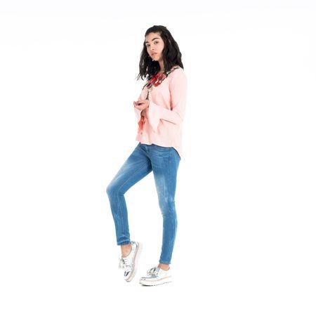 blusa-cuello-redondo-qd03b544-quarry-rosa-qd03b544-2