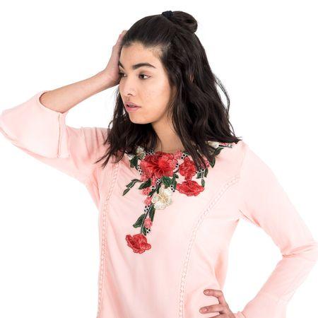 blusa-cuello-redondo-qd03b544-quarry-rosa-qd03b544-1