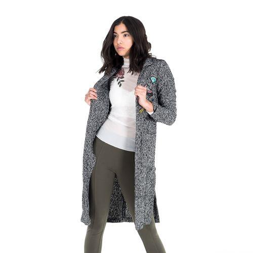 abrigo-cuello-v-qd09a109-quarry-negro-qd09a109-1