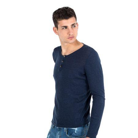 sweater-cuello-redondo-qd26a089-quarry-azul-qd26a089-1