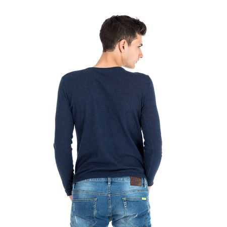 sweater-cuello-redondo-qd26a089-quarry-azul-qd26a089-2