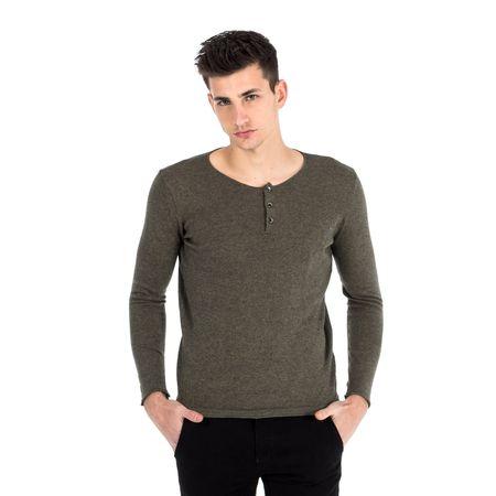 sweater-cuello-redondo-qd26a089-quarry-verde-qd26a089-1