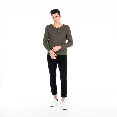 sweater-cuello-redondo-qd26a089-quarry-verde-qd26a089-2