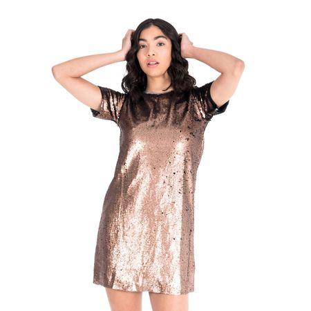 vestido-cuello-redondo-qd31a508-quarry-dorado-qd31a508-2