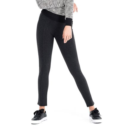 mallas-leggins-qd35a112-quarry-gris-oxford-qd35a112-1