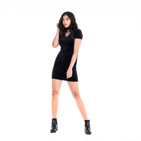 vestido-cuello-redondo-qd31a511-quarry-negro-qd31a511-2
