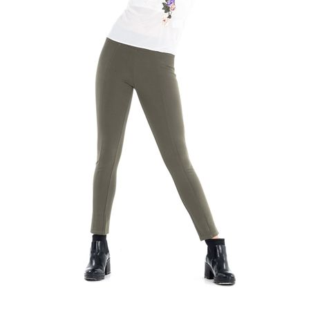 mallas-leggins-qd35a112-quarry-olivo-qd35a112-1
