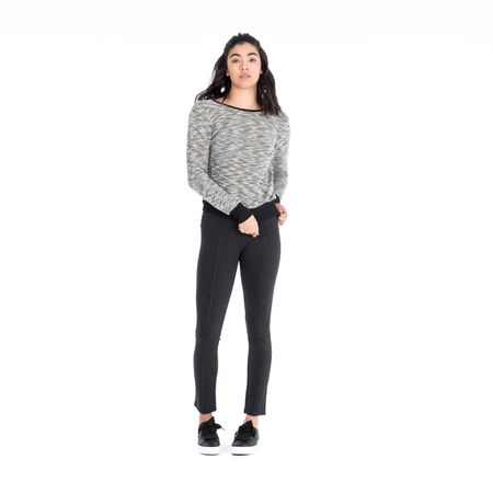 mallas-leggins-qd35a112-quarry-gris-oxford-qd35a112-2