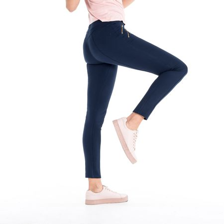 mallas-leggins-qd35a113-quarry-azul-marino-qd35a113-1