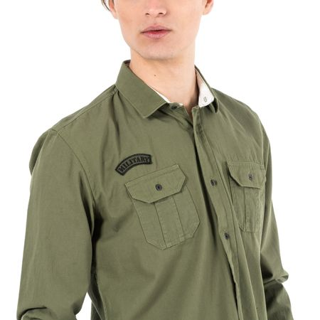 camisa-gc08k801-quarry-militar-gc08k801-1