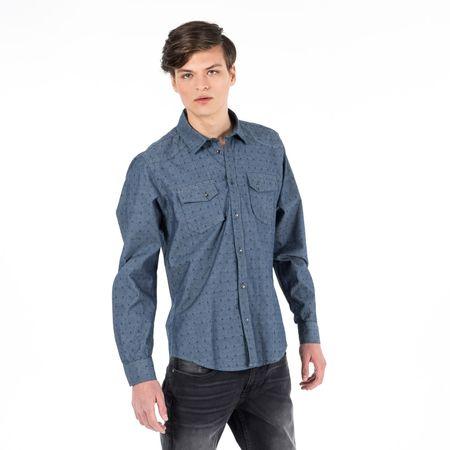 camisa-gc08k819-quarry-azul-gc08k819-1