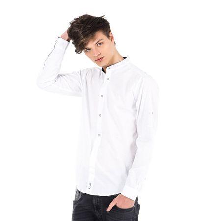 camisa-gc08k822-quarry-blanco-gc08k822-1