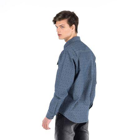 camisa-gc08k819-quarry-azul-gc08k819-2
