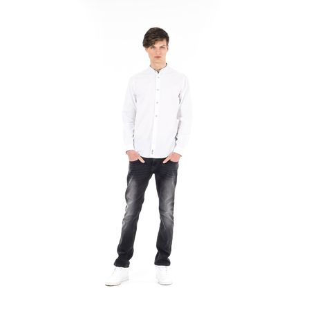 camisa-gc08k822-quarry-blanco-gc08k822-2