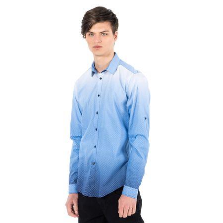 camisa-gc08k826-quarry-azul-cielo-gc08k826-1