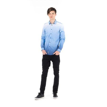camisa-gc08k826-quarry-azul-cielo-gc08k826-2