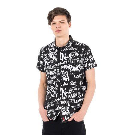 camisa-gc08k829-quarry-negro-gc08k829-1