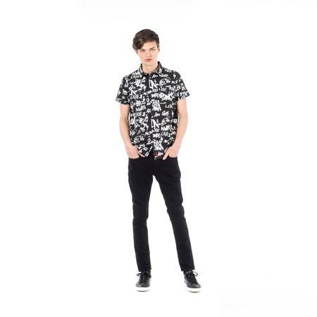 camisa-gc08k829-quarry-negro-gc08k829-2