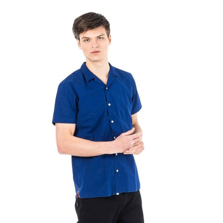 camisa-gc08n307-quarry-azul-gc08n307-1