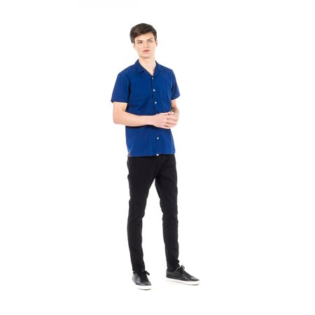 camisa-gc08n307-quarry-azul-gc08n307-2