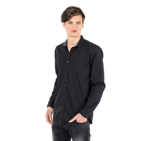 camisa-gc08n308-quarry-negro-gc08n308-1