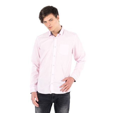 camisa-gc08n309-quarry-rosa-gc08n309-1