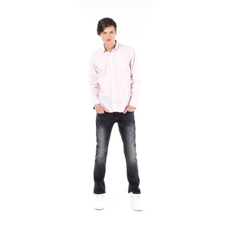 camisa-gc08n309-quarry-rosa-gc08n309-2