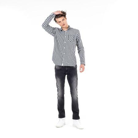 camisa-gc08n318-quarry-negro-gc08n318-2