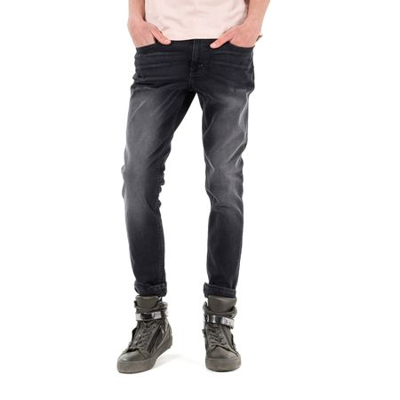 jeans-harrison-gc21o432gr-quarry-gris-gc21o432gr-1