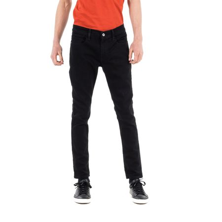 jeans-harrison-gc21o432ng-quarry-negro-gc21o432ng-1