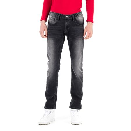jeans-jagger-gc21o434gr-quarry-gris-gc21o434gr-1